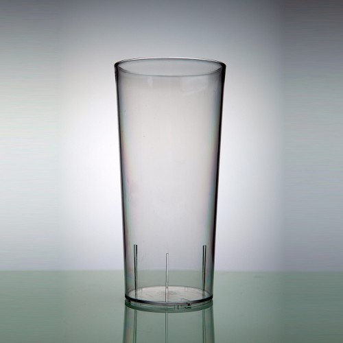 Big beerglass BigBand 14.oz