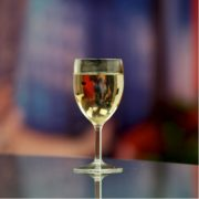 Wineglass Chanson PC 4.9.oz