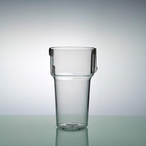 Beerglass ClickUp 8.8.oz