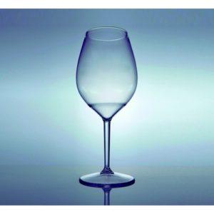 Witte wijnglas Country 20cl (huur)