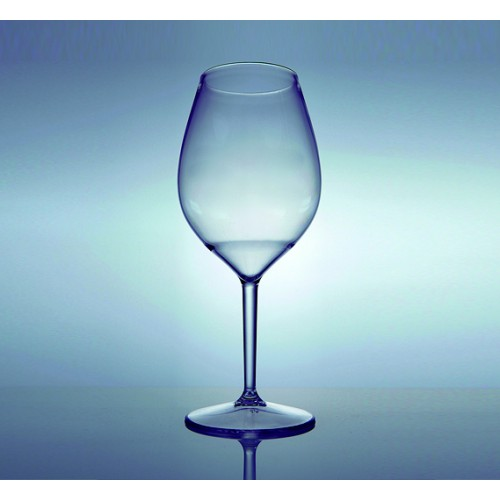 Country COP wine glass 7.oz