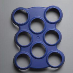 DT (blauw)