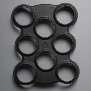 DT (zwart)