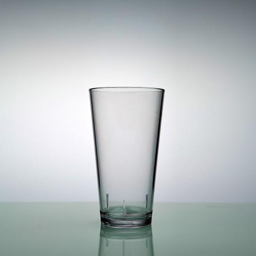 Beerglass Grunge 7.oz