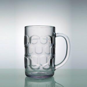 Bierpullen plastic kopen bestel online