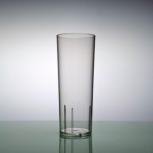 Longdrinkglass Salsa 8.8.oz