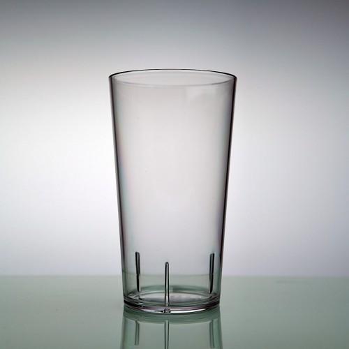 Pint glass Samba 18.oz