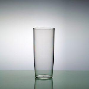 Small beerglass Ska 6.3.oz