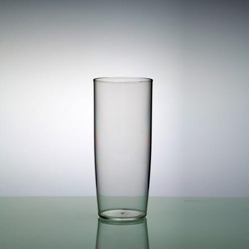 Small beerglass Ska PC 6.3.oz