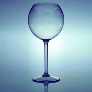Swing Gin Tonic 25cl
