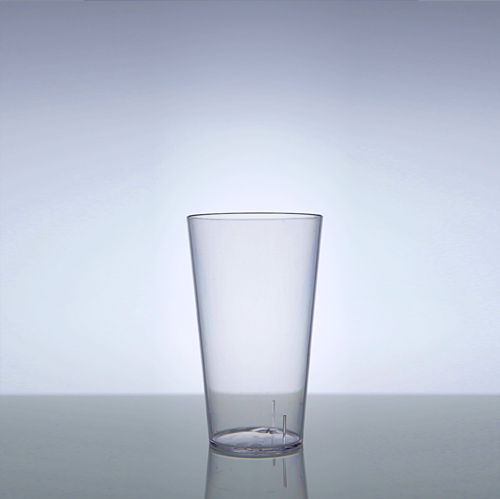 Beer and mixglass Mambo 8.8.oz