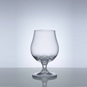 Specialbeer reusable tulip glass