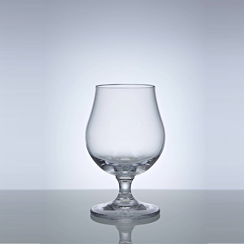 Special Beer glass Trap 9.oz