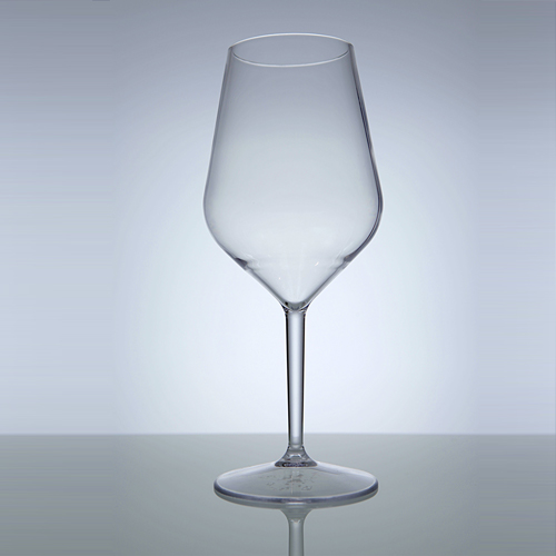 Wine glass Western COP 7.oz